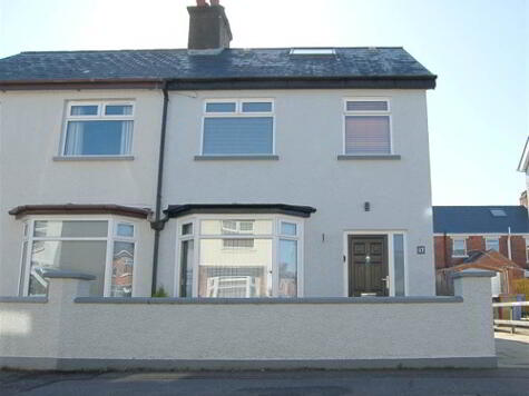 Photo 1 of 57 Loopland Drive, Cregagh, Belfast