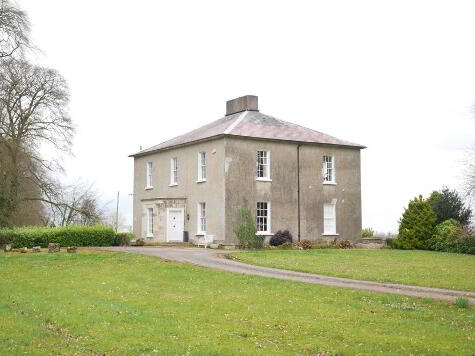 Photo 1 of Levally House, 8 Drumcose Road, Enniskillen