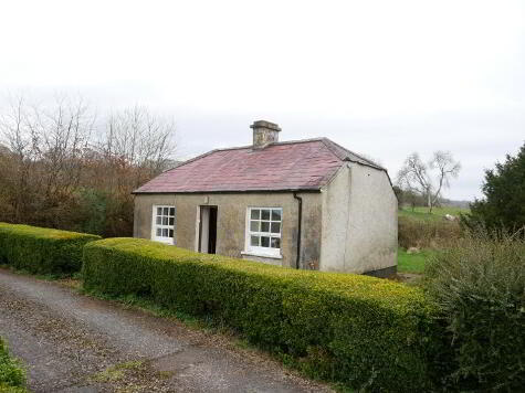 Photo 1 of The Gate Lodge, 6 Drumcose Road, Enniskillen