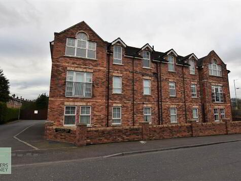 Photo 1 of Apt 4, 150 Larkfield Road, Belfast