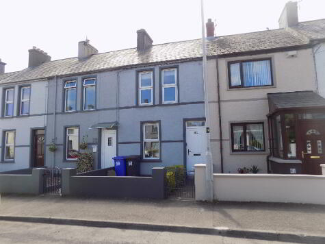 Photo 1 of 59 Laharna Avenue, Larne