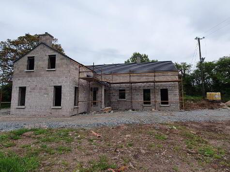Photo 1 of Site 1, Bijoux Residences, Legatiggle Road, Fintona