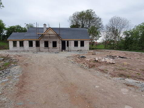 Photo 1 of Site 2, Bijoux Residences, Legatiggle Road, Fintona