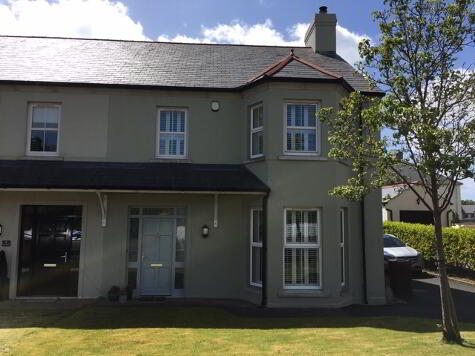 Photo 1 of 6 Shorelands Drive, Hartley Hall, Newtownabbey
