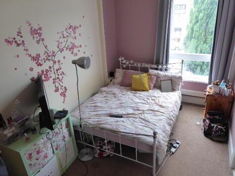 Photo 1 of Unit 2, 416 Lisburn Road, Belfast