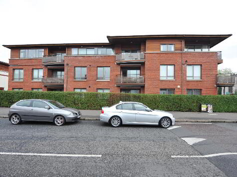 Photo 1 of Apt 58, Stranmillis Wharf, 2A Lockview Road, Belfast