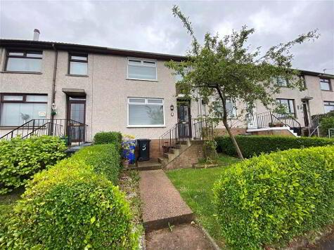 Photo 1 of 3 Ravenswood Crescent, Braniel, Belfast