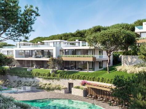 Photo 1 of Apartments At Venere Residences - Cabopino, Costa Del Sol, Marbella