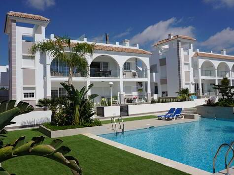 Photo 1 of Allegra Residential, Costa Blanca South, Granada