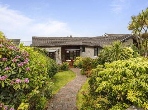 Photo 1 of 17 Carlston Avenue, Whinney Hill, Holywood