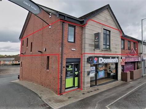Photo 1 of 83 Saintfield Road, Belfast