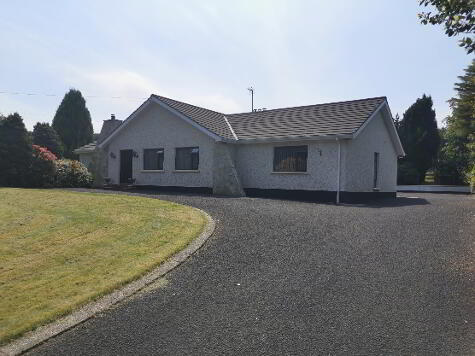 Photo 1 of 165 Learmount Road, Park, Claudy