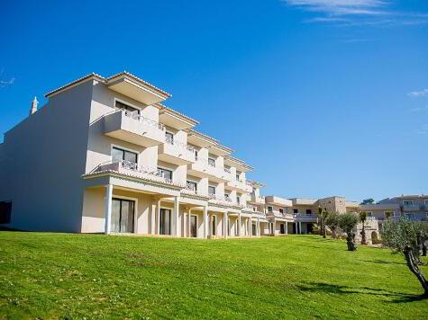 Photo 1 of Gramacho Residences, Algarve, Estombar
