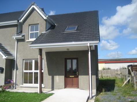 Photo 1 of The Links, Ballykinlar, Downpatrick