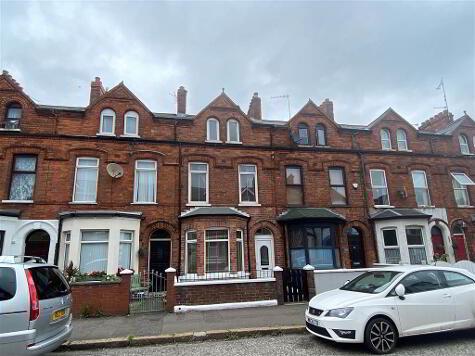Photo 1 of 262 Ravenhill Avenue, Belfast