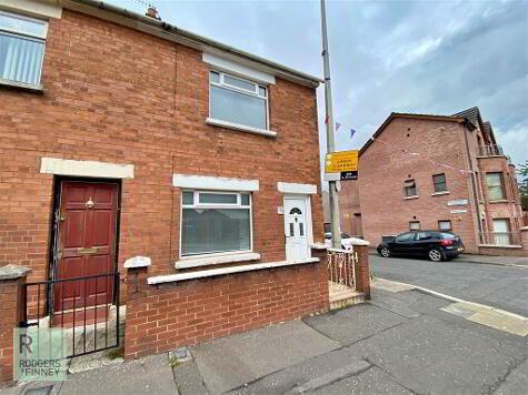Photo 1 of 178 Beersbridge Road, Belfast