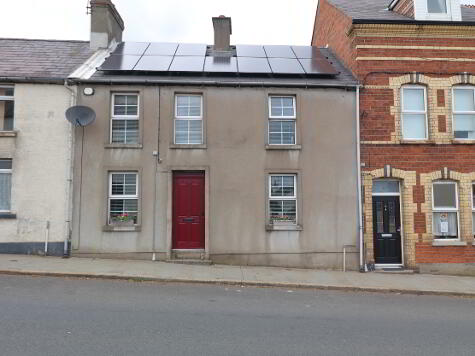 Photo 1 of 27 High Street, Comber