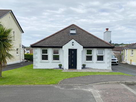 Photo 1 of 57 Bush Crescent, Bushmills, Portballintrae