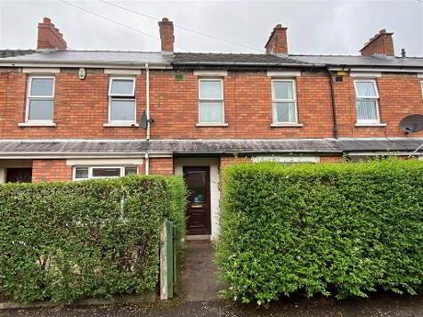 Photo 1 of 9 Eastleigh Crescent, Ballyhackamore, Belfast