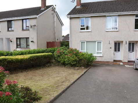Photo 1 of 3 Ardmore Drive, Armagh