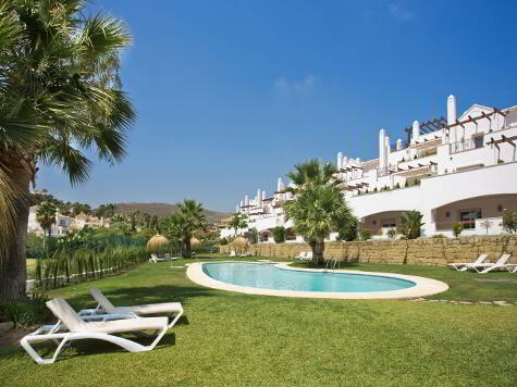 Photo 1 of Aloha Royal, Marbella