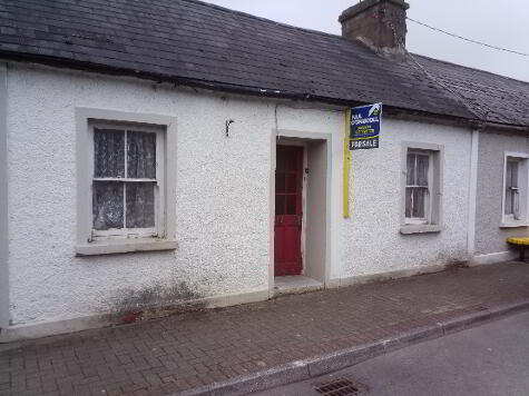 Photo 1 of Fermoy Road, Ballyhooly, Mallow