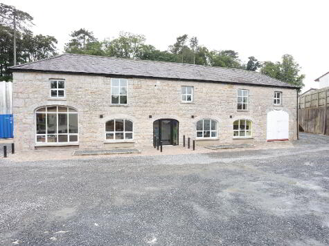 Photo 1 of 35A Ballygasey Road, Loughgall