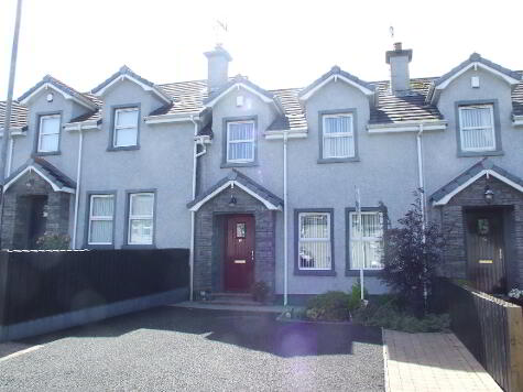 Photo 1 of 15 Eagry Gardens, Bushmills, Portballintrae