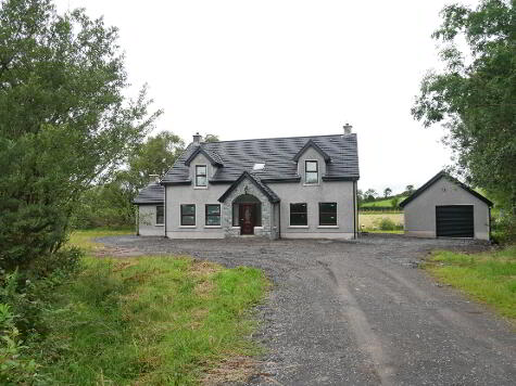 Photo 1 of 74 Slievebane Road, Irvinestown