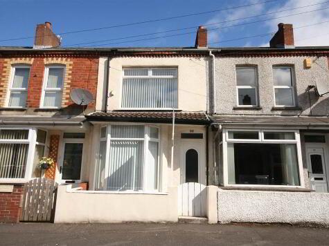 Photo 1 of 96 Ardenvohr Street, Belfast
