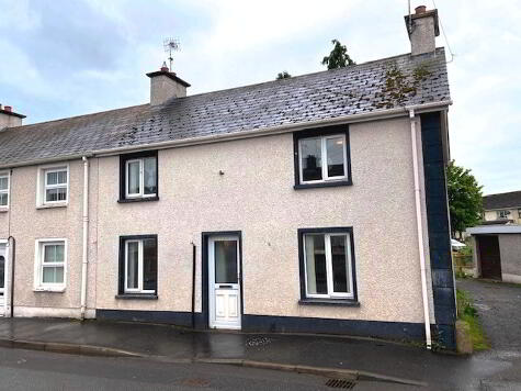 Photo 1 of 11 Hammond Street, Moneymore