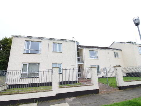 Photo 1 of 3 Loughview Apartments, Off Stiles Way, Antrim