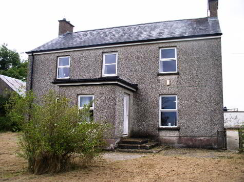 Photo 1 of 95 Creevehill Road, Fivemiletown