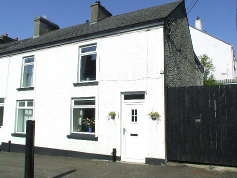 Photo 1 of 148 Main Street, Bushmills, Portballintrae