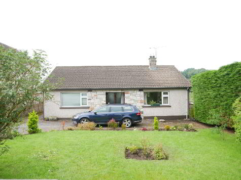 Photo 1 of 63 Farnamullan Road, Lisbellaw
