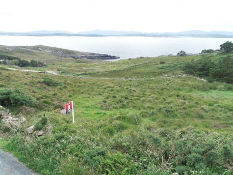 Photo 1 of Falcorrib, Dungloe, County Donegal