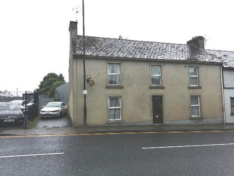 Photo 1 of 33 Main Street, Dungiven