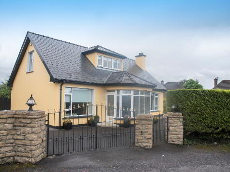 Photo 1 of The Nook, Ashdoon Brae, Donegal Town