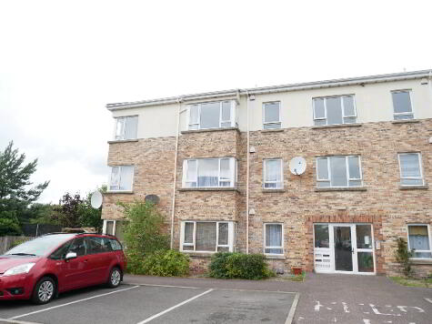 Photo 1 of Apt 12 The Sidings, Tempo Road, Enniskillen