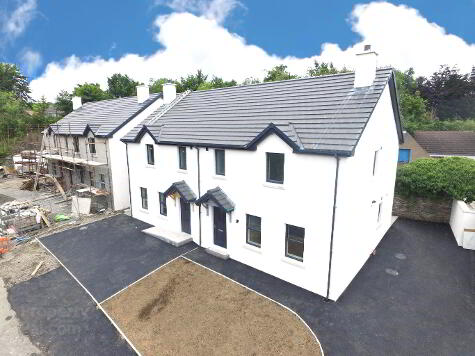 Photo 1 of Semi Detached, The Forge, Circular Road, Lisbellaw