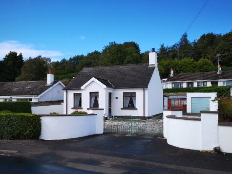Photo 1 of 27 Church Road, Altnagelvin, Derry-Londonderry