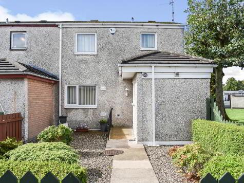 Photo 1 of 108 Drumgor Heights, Craigavon