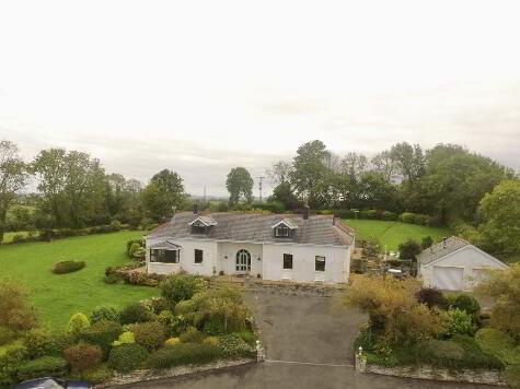 Photo 1 of Willowbank House, 66 Belview Road, Off Belfast Road, Enniskillen