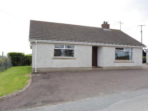 Photo 1 of 17 Killcreevie Road, Armagh