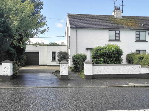 Photo 1 of 48 Garvagh Road, Dungiven