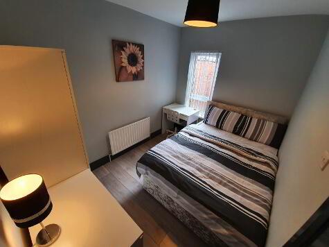 Photo 1 of Room 3, 19 Jerusalem St, Belfast