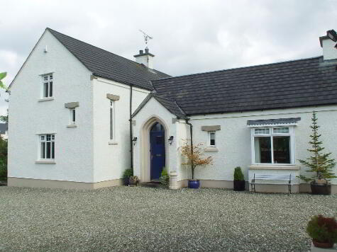 Photo 1 of 86 Castlecat Road, Castlecatt, Bushmills