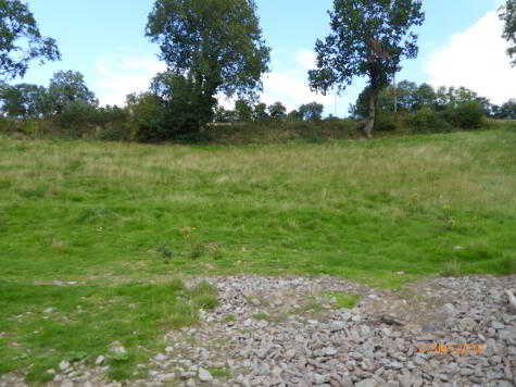 Photo 1 of Land Adjacent To 179 Belfast Road, Newry