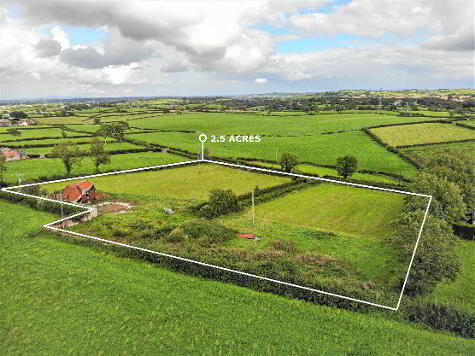 Photo 1 of 33 Cabragh Road, Tandragee