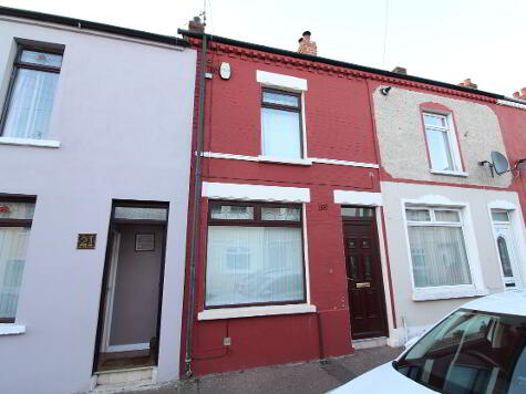 Photo 1 of 19 Colinview Street, Belfast
